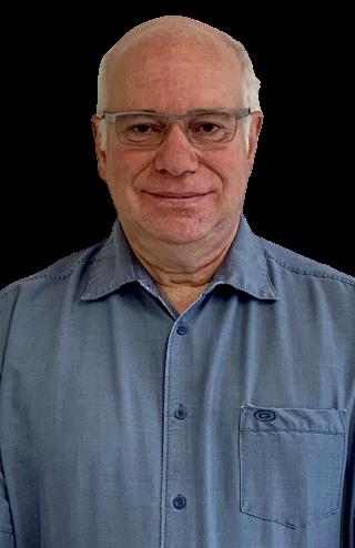 Denis Jubinville